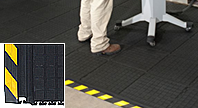 Happy Feet™ Anti-Fatigue Mats