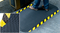 Hog Heaven™ Anti-Fatigue Mats